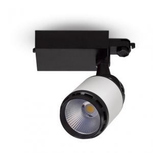 LED Прожектори за Шина