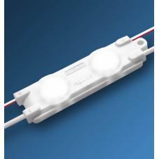 SloanLED VL Plus 3 White – бели LED модули