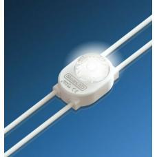 SloanLED Prism Mini White – мини бели LED модули