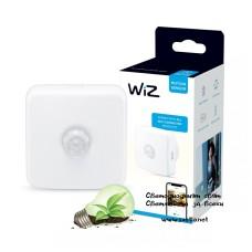 WIZ Wi-Fi сензор за движение с батерия