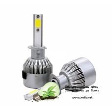 LED Крушки H1 36W, 8V-48V