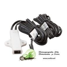 Автоматичен IR Превключвател S1020, 12V DC, 2A