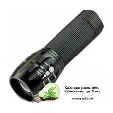 LED Фенер CREE GL-K01