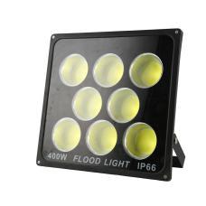 LED Прожектор 400W COB