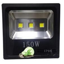 LED Прожектор 150W ЧЕРЕН