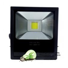 LED Прожектор 30W ЧЕРЕН