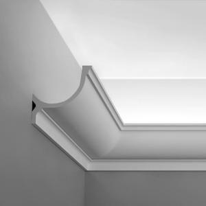 Декоративни профили и канали за LED осветление