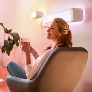 LED Осветление Smart Home