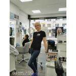 Фризьоски салон - Doctor HAIR