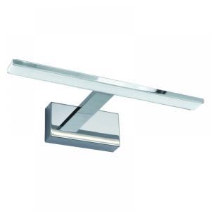 LED Лампи за огледала и картини