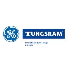 General Electric става TUNGSRAM