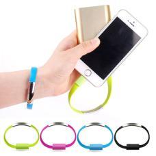 USB Iphone Гривна