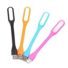 USB Светодиодна Преносима Чупеща Лампа