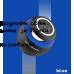 Безжична Bluetooth Тонколона с Безжично Зарядно за GSM H-38