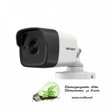 IP Булет Камера DS-2CD1031-I Hikvision