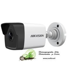 IP Булет Камера DS-2CD1043GO-I Hikvision
