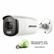 Булет Камера DS-2CE12DFT-F Hikvision