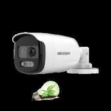 ColorVu Корпусна Камера DS-2CE12DFT-PIRXOF Hikvision