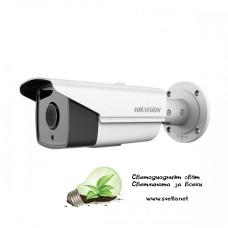 HDTVI Камера DS-2CE16H0T-IT5F/5MP Hikvision