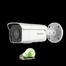 IP Smart Камера DS-2CD2T46G2-ISU/SL Hikvision