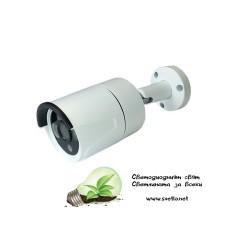 AHD Камера 1280x720 1 MPx 3.6mm UV-AHDBX612