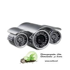 Камера за нощно виждане JK-512