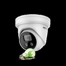IP Smart Камера DS-2CD2346G2-ISU/SL Hikvision