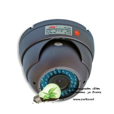 Куполна CCD Камера JK-950