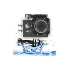 Екшън камера А7 HD 1080p