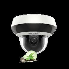 PTZ IP Видеокамера DS-2DE2A404IW-DE3
